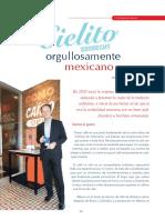 145_09_Cielito.pdf