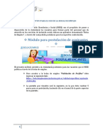 Instructivo_Bolsa_empleo_2019.pdf