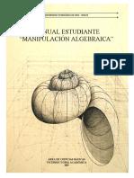 AAI_MTES01_Manual_del_Estudiante.pdf