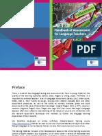 TALE Handbook - colour.pdf