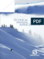 Salomon_technical_manual_alpine_1718.pdf