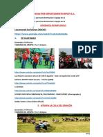 DINAMICAS PARA RIPLEY - LIC.  ROSA MUSICA - PARA J A G.pdf