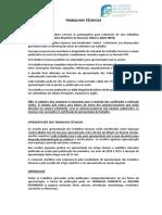 145_091151_AssuntoNormalidadeHelena