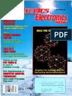 Radio Electronics 1992 12.pdf
