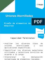 2_Uniones atornilladas.pdf