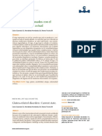 Articulo gluten.pdf