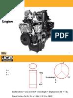 engine JS330.pdf