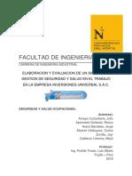 SESAO-T3-PANADERIA-UNIVERSAL.docx