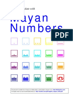 English MayanMath.pdf