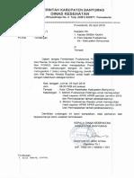 5-04-19-Undangan Pembinaan Puskesmas PONED.pdf