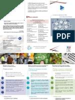 plaquette_direccte_version_2017.pdf