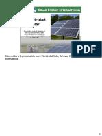 L05 Electricidad Solar - Notas Digitales V18.1 (1).pdf