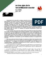 Mercantilización de la educación.pdf