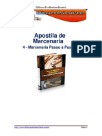 4-Marcenaria_Passo_a_Passo.pdf
