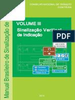 Manual_Vol III CONTRAN.pdf