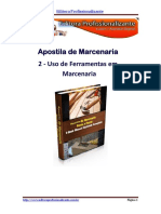 2-Uso_de_Ferramentas_Marcenaria.pdf