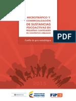 Microtráfico en contextos urbanos.pdf
