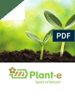 ENG Plant-e 2017