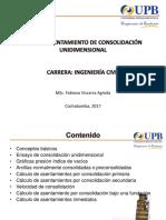 Tema 2 Consolidacion