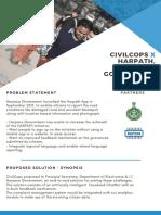 CaseStudies-CivilCops