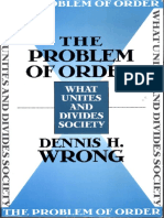 Wrong-Problem-of-Order-ch2.pdf