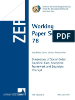 The social order.pdf