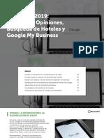 Busqueda de Hoteles y Google My Business.pdf