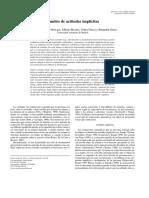 Cambio de actitudes implícitas.pdf