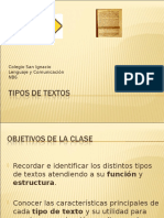 51359_Tipologías textuales&1.ppt