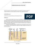Lab Manual CE324-SM-II.pdf