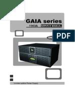 GAIA 11KVA service manual(En).pdf
