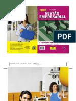 COMO GERENCIAR PESSOAS.pdf