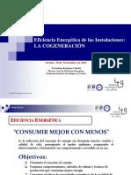 5 PresentacionGE2C ITG