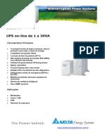 linha nBR.pdf
