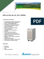 linha hBR_220V.pdf
