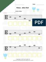 Alt kulcs.pdf