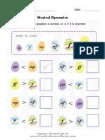 Dinamika.pdf