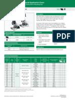 Littelfuse_Fuse_481_Datasheet.pdf.pdf