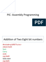 3_PIC-+Basic+Programming+in+Assembly (1).ppt
