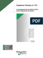 Esquemas de conexión a tierra en BT.pdf