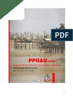 ebook_Trajetorias_pesquisas_UFPA__2019.pdf
