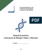 GUIA DE LAB. BIO. MOL..pdf