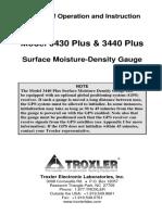 Troxler-3430-3440-Plus-Operation-Manual.pdf