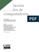 Ampliacion de redes de computad - Pedro A. Garcia Lopez.pdf