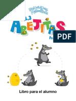 ABEJITAS Y HORMIGUITAS.pdf