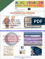 adivinanzas de imagen1.pdf