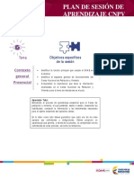 1Plan Sesion Contexto General CNPV Presencial