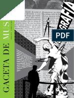 2. La narrativa y la divulgación gaceta54 (2013).pdf