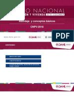 PPT Abordaje y Conceptos Basicos Cuestionario