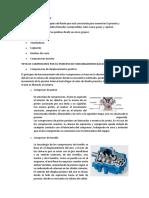 TIPOS DE COMPRENSORAS.docx